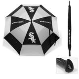 """Chicago White Sox Golf Umbrella"""