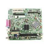 Dell Motherboard ATI TY915 Optiplex 320