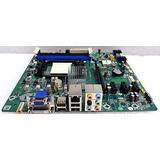 HP PAVILION S5000 P6000 PC MOTHERBOARD 605561-001 ALPINIA-GL8 H-ALPINIA-RS780 US