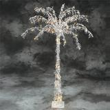 Gerson 92947 - 92947 Palm Home Office Tree