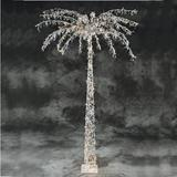 Gerson 92941 - 92941 Palm Home Office Tree