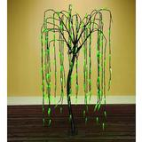 Gerson 92977 - 92977 Generic Home Office Tree