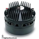 """18 Sound ND2060 2"""" Exit High Frequency Driver"""
