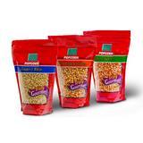 Wabash Valley Farms Wabash Valley Farms Big & Bold Gourmet Popcorn Trio | Wayfair 41305