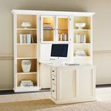 Tuscan Return Office Group - Small - Ballard Designs