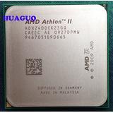 AMD Athlon II X2 240 2.8 GHz 2 MB Cache Dual-Core CPU Processor Socket AM3