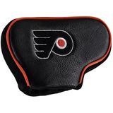 """Philadelphia Flyers Golf Blade Putter Cover"""