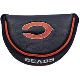 """Chicago Bears Golf Mallet Putter Cover"""