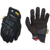 Mechanix Wear M-Pact 2 Work Gloves Synthetic Blend