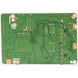 Samsung BN94-06418R Assy Pcb Main
