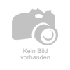 iPad mini, 64 GB, Wi-Fi + 4G, schwarz, MD542FD/A