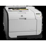 HP M451DN Pro 400 Color LaserJet Printer RECONDITIONED