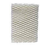Crucial Humidifier Filter in Gray   Wayfair 700953602152