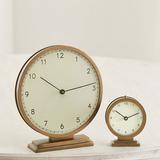 Astaire Clocks Standing - Ballard Designs