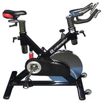 Fitnex Velocity Indoor Bike