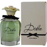 Dolce & Gabbana Dolce EDP 2.5 oz.