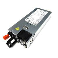 Dell 750W Power Supply for Select PowerEdge R and T Series Servers. P/N: F613N