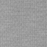 Duralee Fabrics Addison All Purpose Fabric in Black, Size 58.0 W in | Wayfair DK61373 - 101