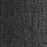 Duralee Fabrics Paramount Fabric in Black, Size 54.0 W in | Wayfair 32747 - 105