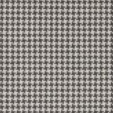 Duralee Fabrics Tobi Fairley Spencer Fabric in Black, Size 55.0 W in | Wayfair SU15880 - 688