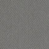 Duralee Fabrics Crypton Home Vol. II Fabric in Black, Size 36.0 H x 36.0 W in | Wayfair DU15917 - 174