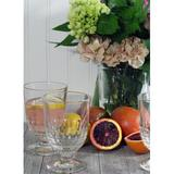 La Rochere Artois 10 oz. Glass Goblet Glass, Size 5.0 H x 3.5 W in | Wayfair 6116.01___469