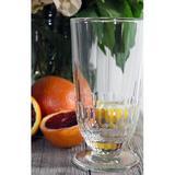 La Rochere Artois 13 oz. Whiskey Glass Glass, Size 6.0 H x 3.6 W in | Wayfair 6132.01___471