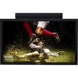 "SunBriteTV SB-4217HD 42"" Pro Series Direct-Sun Outdoor LED TV (Black) SB-4217HD-BL"