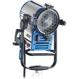 ARRI True Blue D12 HMI 1200W Fresnel Head L1.33730.A