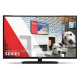 "RCA J43BE929 43"" Prosumer HDTV, LED Flat Screen, 1920p"