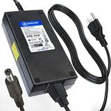 T POWER (19V) Ac Dc Adapter Charger Compatible with Razer Blade RZ09 RZ090102, RZ0901020101R3U1 Gaming PC All in ONE Switching Power Supply Cord