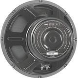 EMINENCE DELTA12LFA 12-Inch American Standard Series Speakers