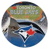WinCraft MLB Toronto Blue Jays Puzzle in Box (500 Piece)