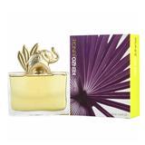 Kenzo Jungle By Kenzo 3.4 OZ Eau De Parfum for Women's