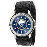 Game Time NHL-VET-BUF Buffalo Sabres Veteran Series Watch