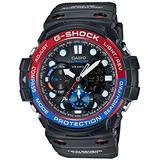 G-SHOCK [Casio] CASIO Watch GULFMASTER GN-1000-1AJF Men's