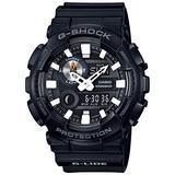 G-SHOCK [Casio] CASIO Watch G-LIDE GAX-100B-1AJF Men's