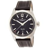 HAMILTON watch BROADWAY DAY DATE AUTO mechanical self-winding H43515735 Men's Watches