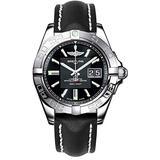 Breitling Galactic 41 A49350L2/BA07-429X