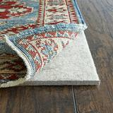 "Rug Pad USA, 3/8"" Thickness, 5'x8', Eco Plush Felt Rug Pads- Preserve Rug, Protect Floor"