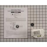 WHIRLPOOL 00-W10822635 Refrigerator Motor