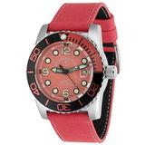 Zeno-Watch-Basel Men´s Watch Automatic 6349-12-a5