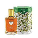 Original Attar Full Jasmine 100ml Perfume Attar From Ahsan