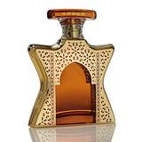 Bond No. 9 Dubai Amber 3oz Eau De Parfum Spray, 3oz