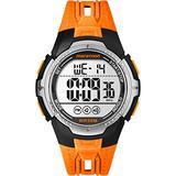 Unisex Timex Marathon Alarm Chronograph Watch TW5M06800