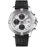Breitling Colt Chronograph Automatic A1338811/G804-153S