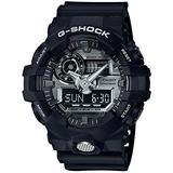 G-SHOCK [Casio] CASIO Watch GA-710-1AJF Men's