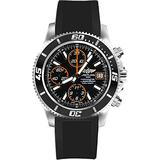 Breitling Superocean Chronograph A1334102/BA85-131S