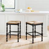 Dorchester Counter Stool - Ballard Designs