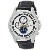 Casio Mens Analog Casual Quartz Watch EFV-520L-7A